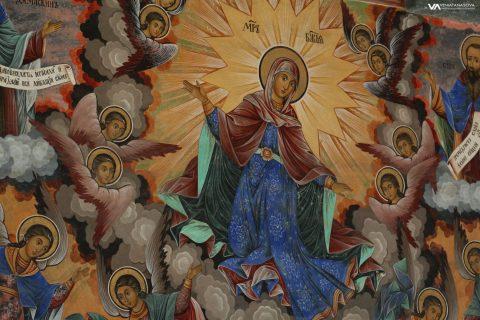 Богородица-1-scaled