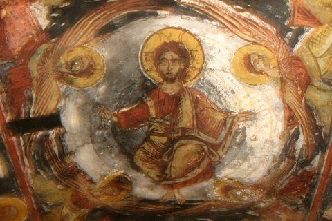 Ohrid_Makedonija-scaled