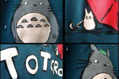 Totoro-7